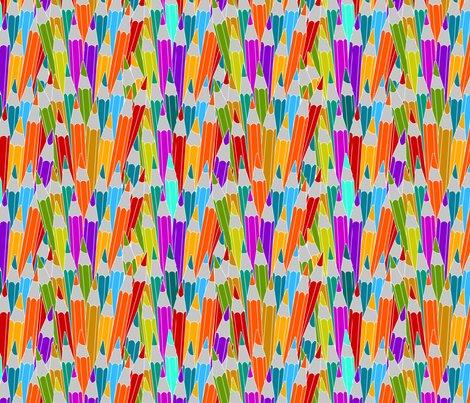 Rrrapport_pencils_shop_preview