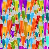 Rrrapport_pencils_shop_thumb