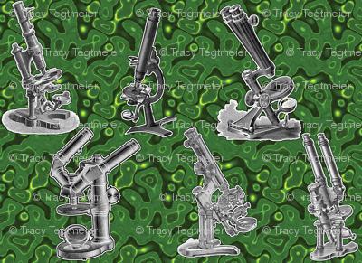 microscopefab_green