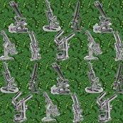 Rmicroscopefab_green_shop_thumb
