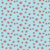 Rrrrrrrosa_s_vintage_daisies_edited-1_shop_thumb