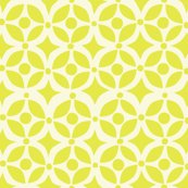 Rrrrnesting_graphic_yellow_shop_thumb