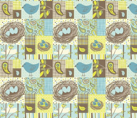 Rrrrnesting_patchwork_shop_preview