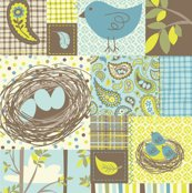 Rrrrnesting_patchwork_shop_thumb