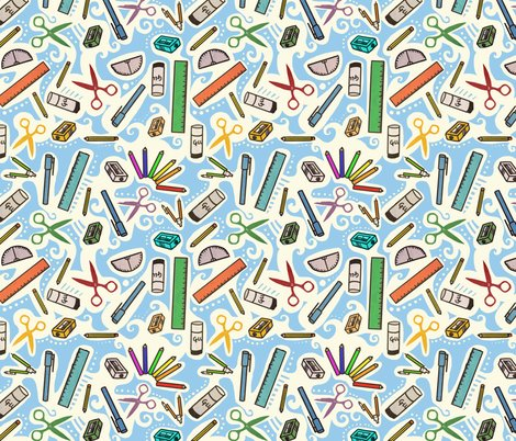 Rrrrschool_supplies_brick_with_background_blue_shop_preview
