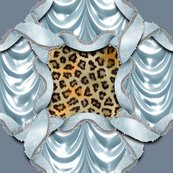 Rrrleopardsnlacecurtain-blue_shop_thumb