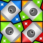 Rrrocket4gfin3visor-1200l-30k-rlad__shop_thumb