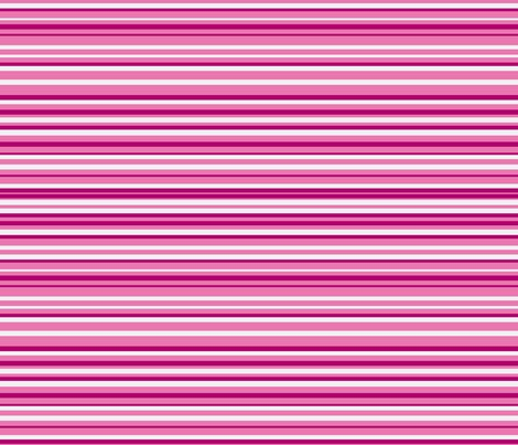 Rstripe_carlos_pink_monochrome_shop_preview