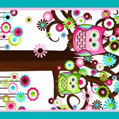 Rrrrrowl_fabric_panel_edited-1_shop_thumb