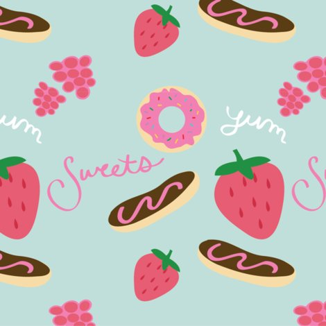 Rrrsweets_pattern_shop_preview