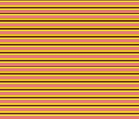 Rrpink_stripe_paper_shop_preview