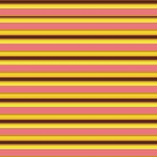 Rrpink_stripe_paper_shop_thumb