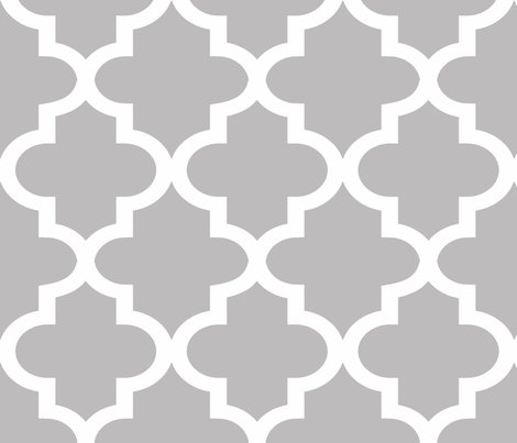 Rrrquatrefoil_gray_pink_shop_preview