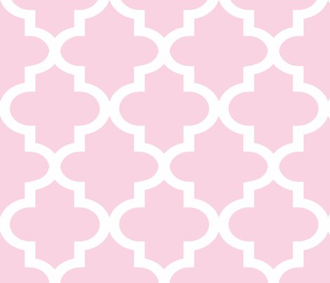 Rrrrrquatrefoil_gray_pink_shop_preview