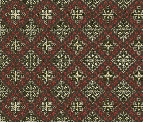 Diaper Pattern 868b fabric by muhlenkott on Spoonflower - custom fabric