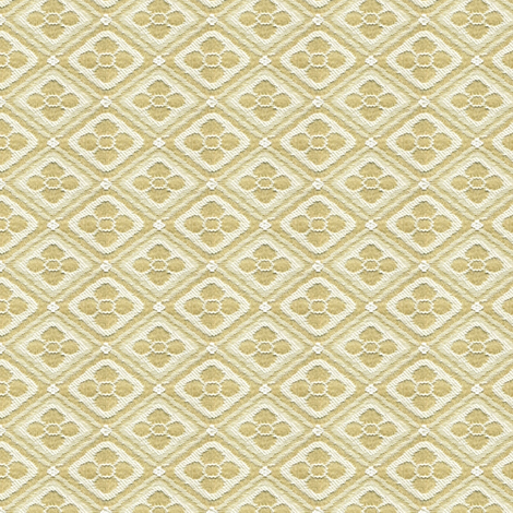classic woven design fabric by unseen_gallery_fabrics on Spoonflower - custom fabric
