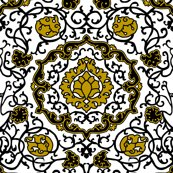Rreleonoraditoledo-goldstylized_shop_thumb