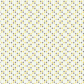 Domino Dot