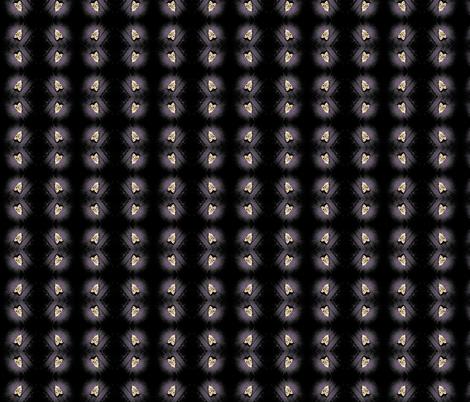 Moth1 fabric by relative_of_otis on Spoonflower - custom fabric
