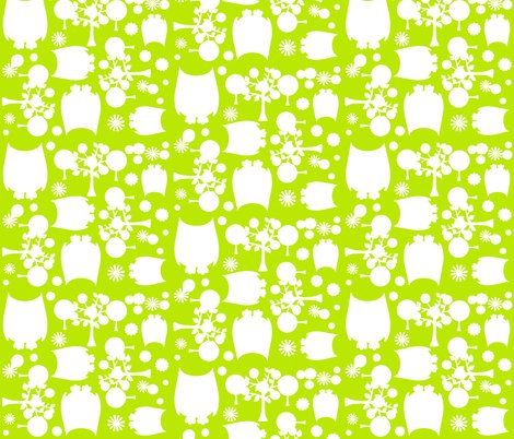 Rrowl_collage_silhouette_fabric_edited-1_shop_preview