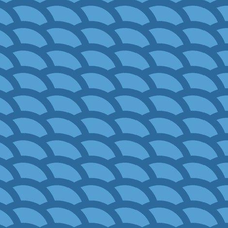 Rrrnilo_waves_shop_preview