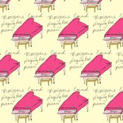 Rrmarjorie_loved_playing_the_piano_shop_thumb