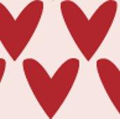 Rhearts2_shop_thumb