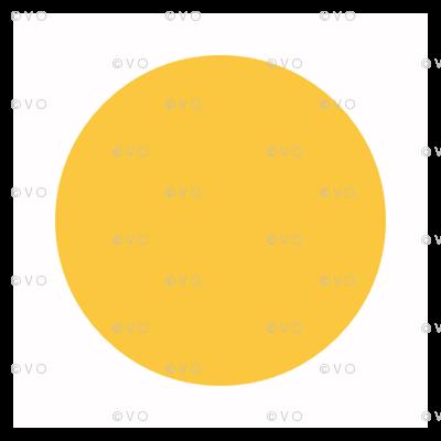 sunny_dot