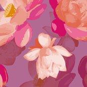 Rrrrrrrrlotus_bouquet_parmaviolet-03_shop_thumb