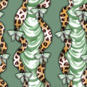 Rleopardsnlacebows1-green_shop_thumb