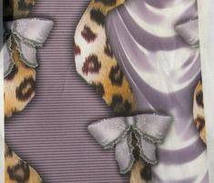Rrrleopardsnlacebows1-purple_comment_211610_thumb