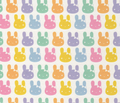 Rrrbunny-bows_comment_197098_thumb
