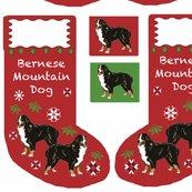 Rr1345677_rrbernese_mountain_dog_stocking_shop_thumb