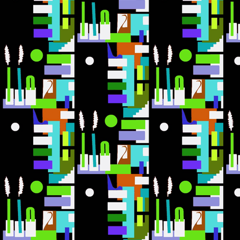 Rothbart's Factory fabric by boris_thumbkin on Spoonflower - custom fabric