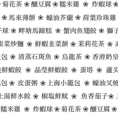 Rrdimsum-text-chinese-bw-2_shop_preview