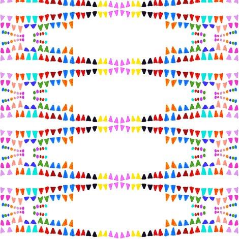 Rrr2009247_rrimg_ed_ed_shop_preview