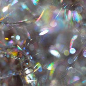 Bubbles - 2