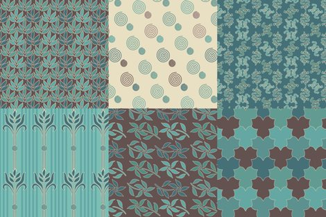 Rrrrdecorator-collection-fabric1-36x54-18insqs_shop_preview