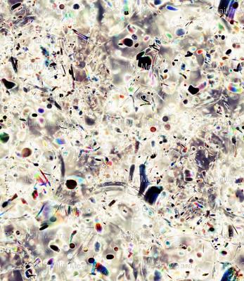 Bubbles - 3