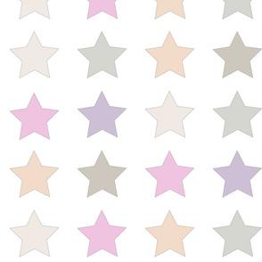 pastel_stars