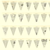 Rrrvintage_alphabet_bunting_ecru_shop_thumb