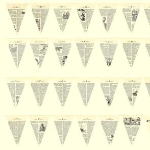 vintage_alphabet_bunting_écru