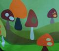 Rrripad_bag_mushroom2_comment_196813_thumb