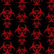 Rrrspoon-biohazard-yardage_shop_thumb