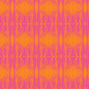 pink grass-ch