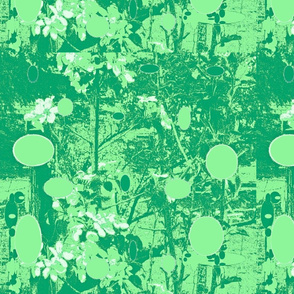 Apple_blossoms medium green_hue_with_pastel_spots-ch-ed-ch