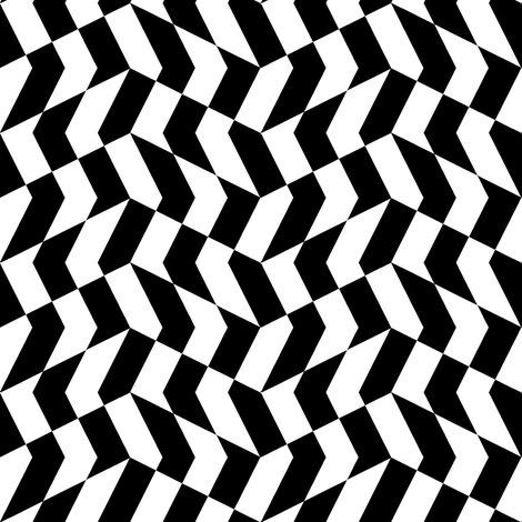 Rrchevron-checker_shop_preview