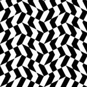 Rrchevron-checker_shop_thumb