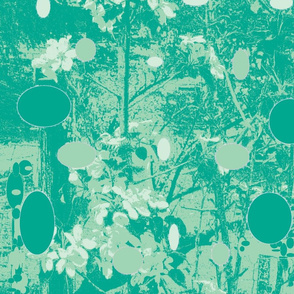 Apple_blossoms medium green_hue_with_pastel_spots-ch-ch