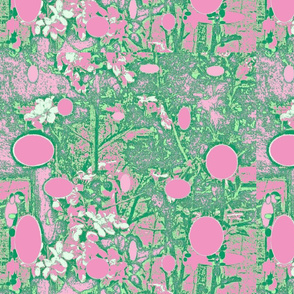 Apple_blossoms medium green_WITH PINKhue_with_pastel_spots-ch-ed-ch-ch